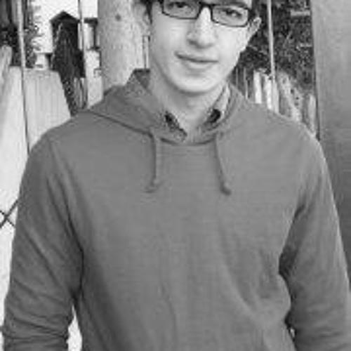Mohamed Diab's avatar