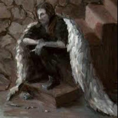 moshe kurtzman's avatar