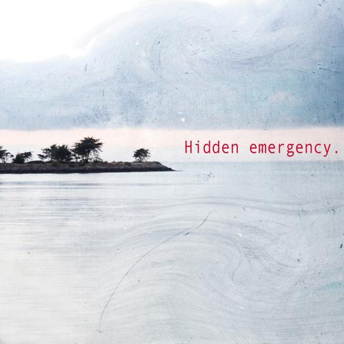 Hidden Emergency's avatar