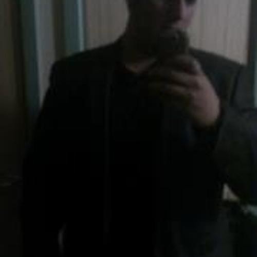 Hassan Alli's avatar