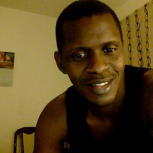 B.kraim's avatar