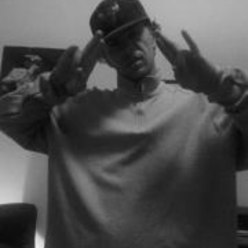 Brent Young Roe Kempton's avatar
