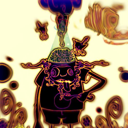 silenCe's avatar