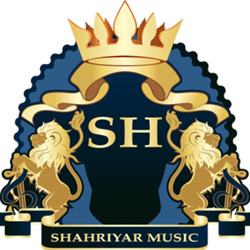 ShahriyarMusic's avatar