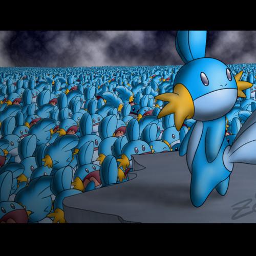blurp's avatar