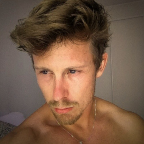 maxme99's avatar