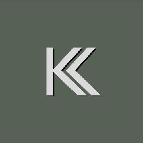 KAUFKRAFT's avatar