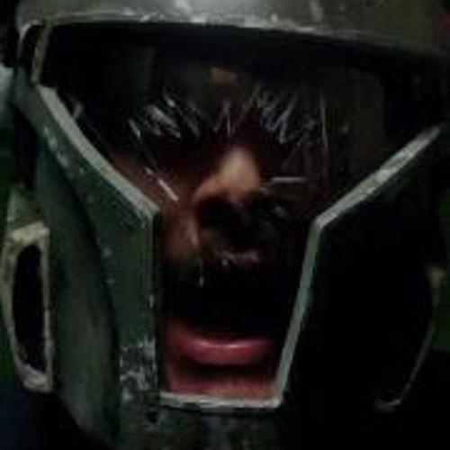 Andrew Martin Hogsten's avatar