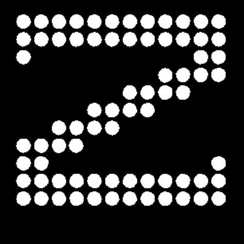 Zcartel's avatar