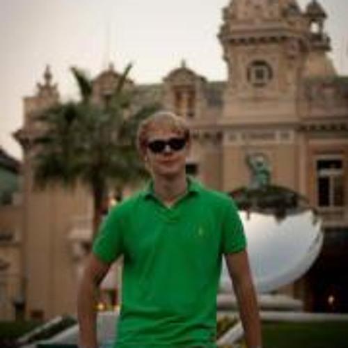Marty:)'s avatar