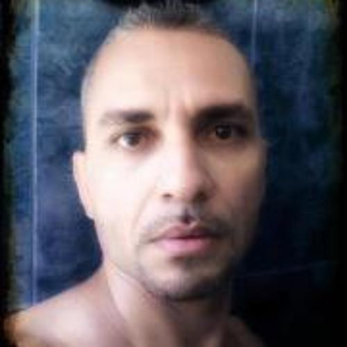 Alfred Ferdinand's avatar
