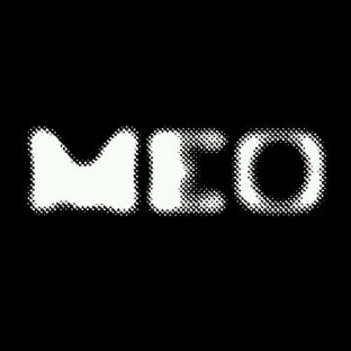 meogaitan's avatar