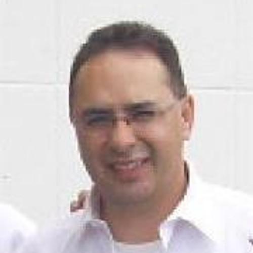 MARIO SMOKIN DIAZ's avatar