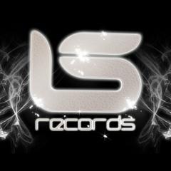 LS Records