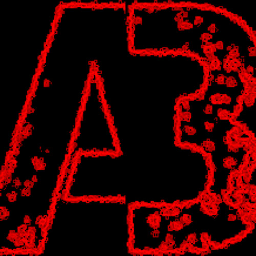 A3_ᵈᵘᵇˢᵗᵉᵖ's avatar