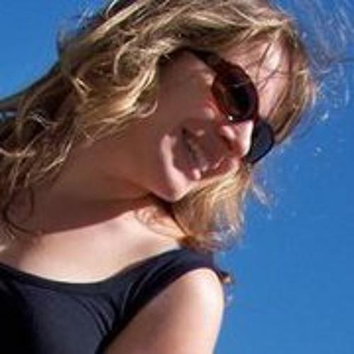 Bonnie Muffington's avatar