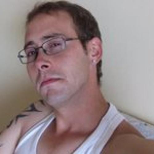 Barkero Yass's avatar