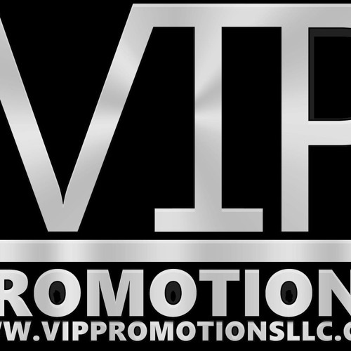 VIP Promotions End of The World Heaven or Hell Party