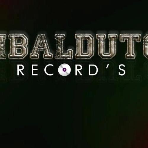 TribalDutchRecords4's avatar