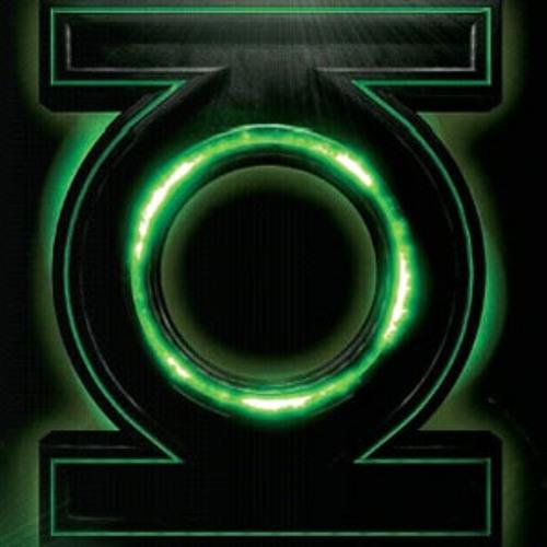 Kalips0's avatar