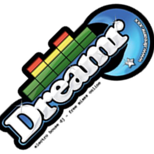 dreamr's avatar