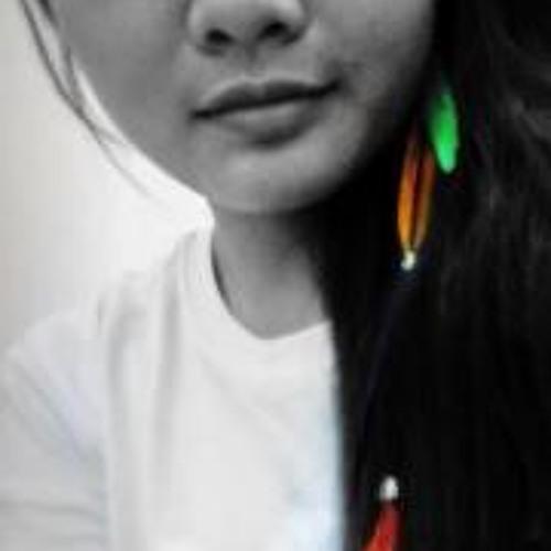Charmaine Grace Parreñas's avatar