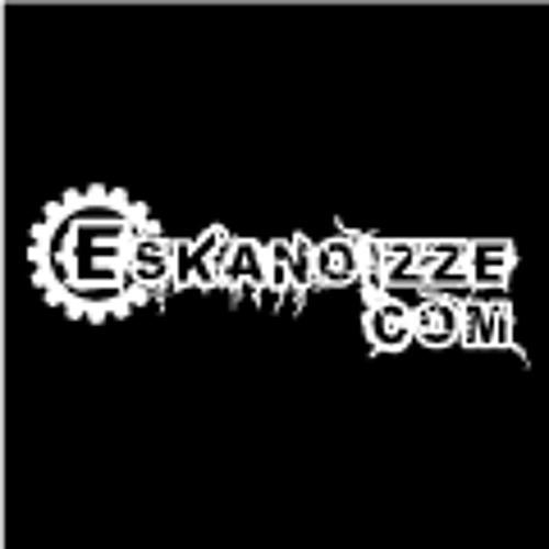 eskanoiZZe.com's avatar