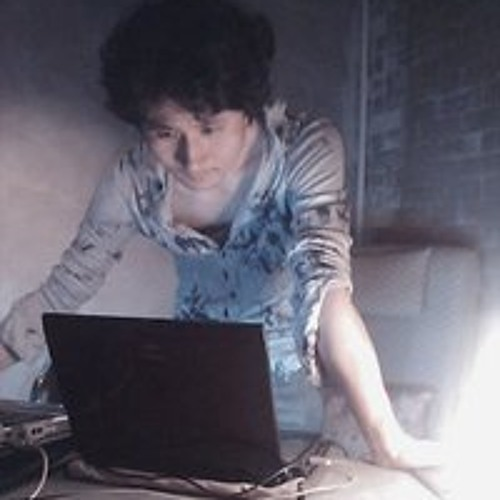 Yang DongTak's avatar