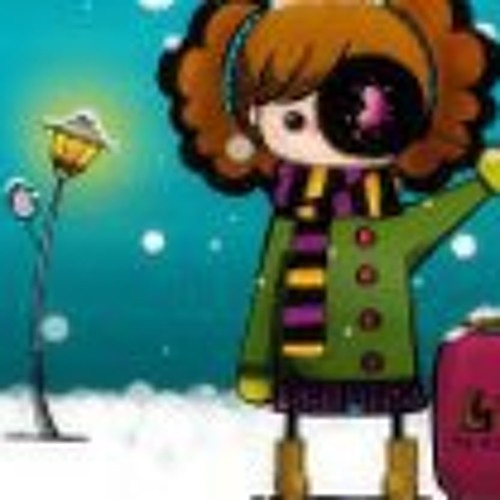 Looshka Ba's avatar