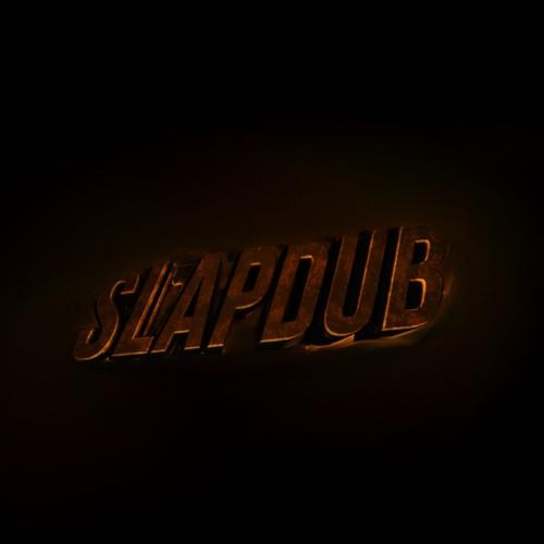 Slapdub's avatar