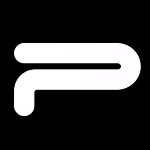 phonophanaticNL's avatar