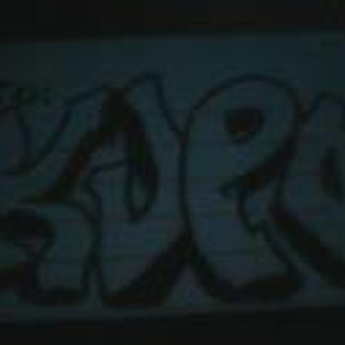 Austin Turner 3's avatar