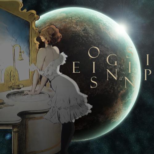 eclipsingnoise's avatar