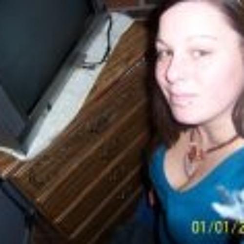 Jenna Marie Makuch's avatar