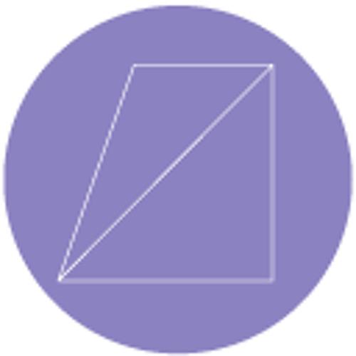 www.auranautika.com's avatar