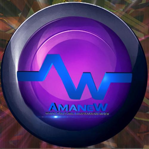 AmaneW's avatar