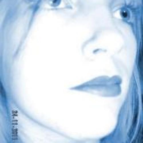 Marie-Luise Pietsch's avatar