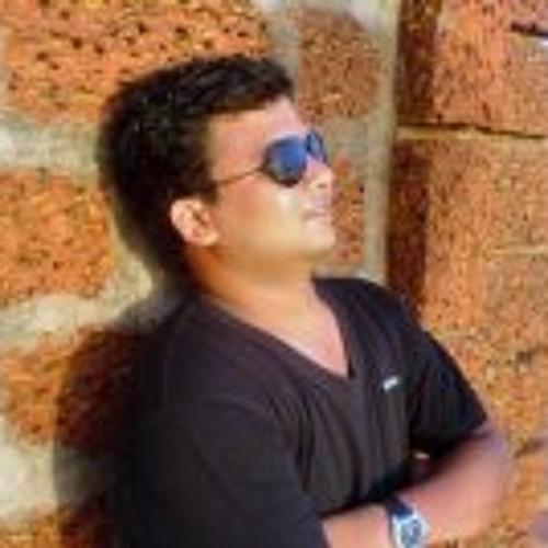 Mangesh83's avatar