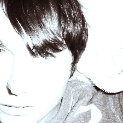 Derek Vickers's avatar