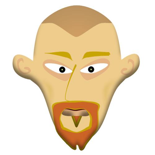 Lefty SpinHand's avatar