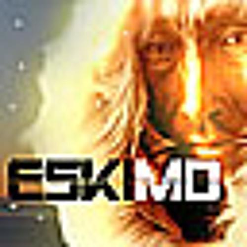 eskimo_tim's avatar