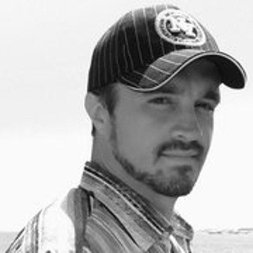 muteMax's avatar