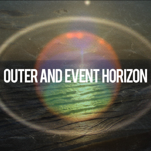 Outer And Event Horizon's avatar