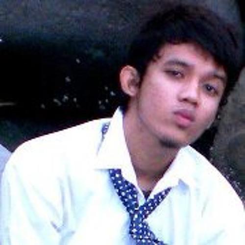 Wahyu Bagus Setiady's avatar