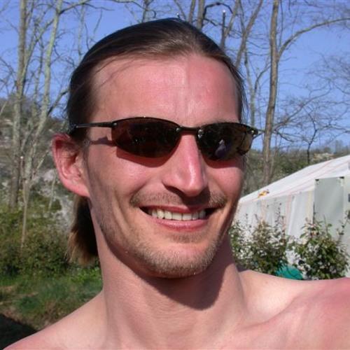 Manfred Reinig's avatar