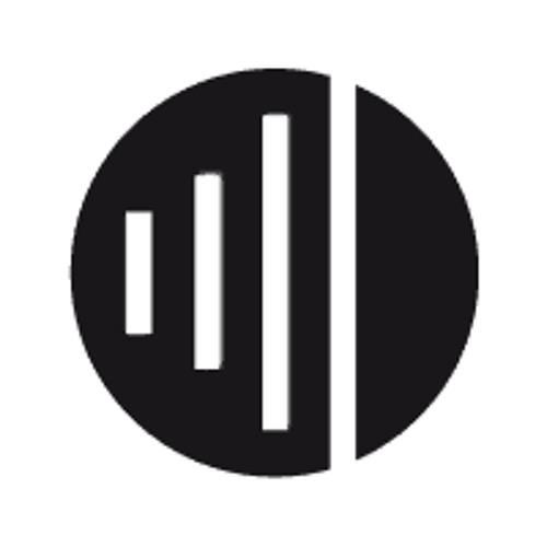 Der Verstärker's avatar