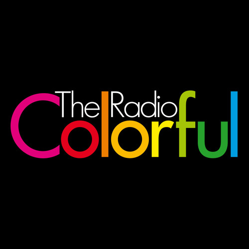 The Colorful Radio's avatar