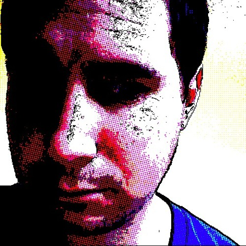 mikemccourt's avatar