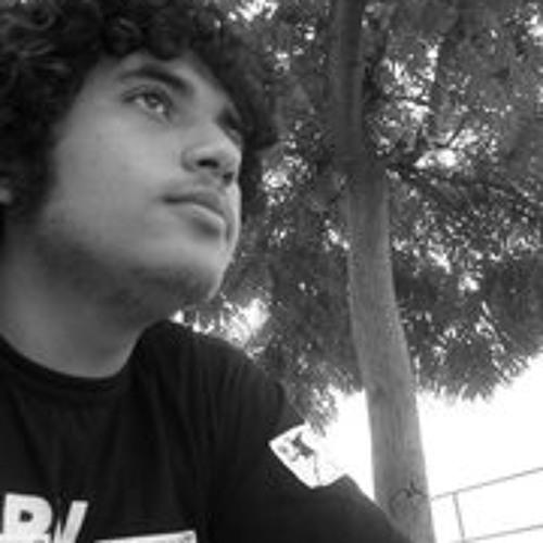 Rodrigo Ferreira 13's avatar