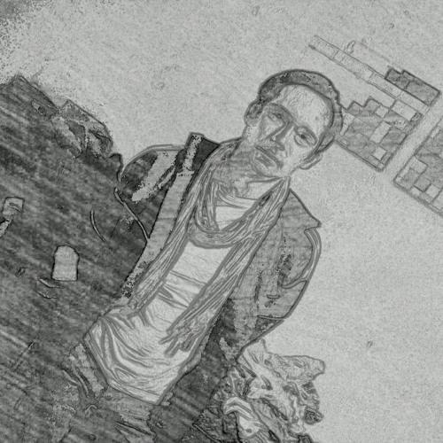Persunt's avatar